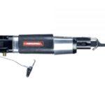 AP7601-AIR GUN