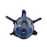 FULL FACE MASK-RS1111