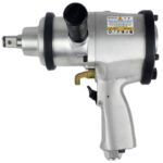 IMPACT WRENCH 28P